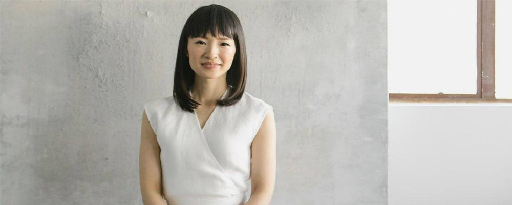 organized home How To Have An Organized Home With Marie Kondo's Tips  How To Have An Organized Home With Marie Kondos Tips