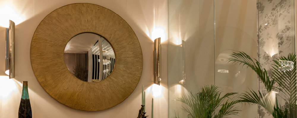 entryway Stunning Wall Mirrors For Your Entryway Stunning Wall Mirrors For Your Entryway
