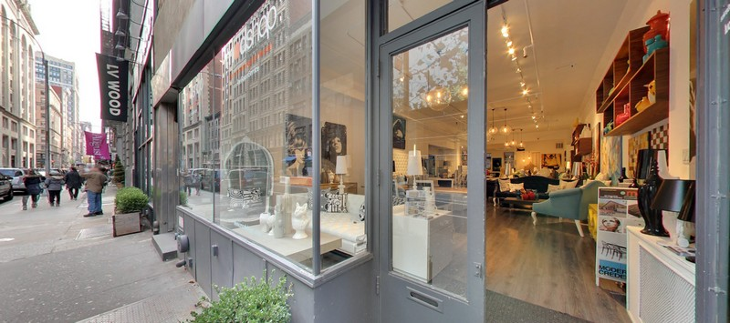luxury guide Luxury Guide: TOP High-End New York-Based Brands Luxury Guide TOP High End New York Based Brands 11