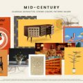 mid-century Mid-Century Furniture Is The New Trend You Will Want To Follow  Mid Century Furniture Is The New Trend You Will Want To Follow 1 120x120