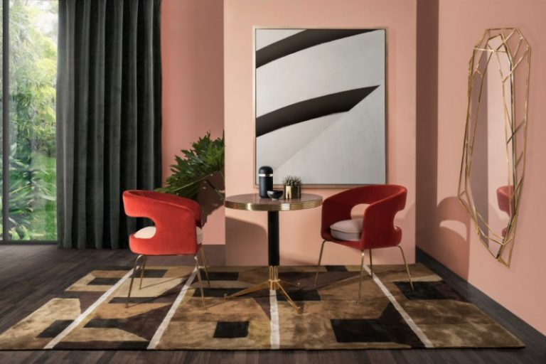 living coral Pantone Color Of The Year: Introduce Living Coral Into Your Home Decor Pantone Color Of The Year Introduce Living Coral Into Your Home Decor 2