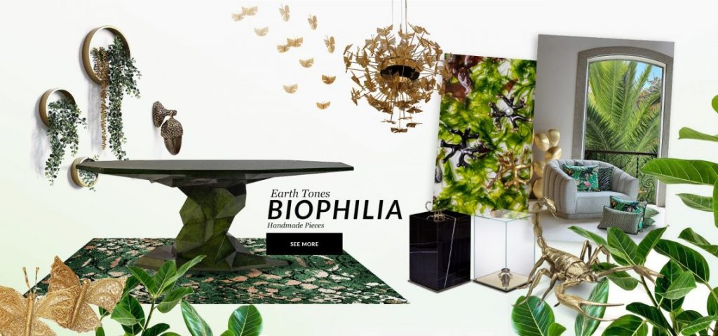 biophilia design trend Add A Fresh Touch To Your Home With Biophilia Design Trend  Add A Fresh Touch To Your Home With Biophilia Design Trend 1 1024x480