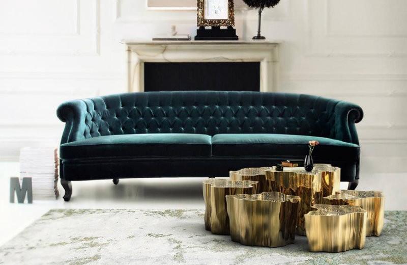 1stdibs Bespoke Furniture For Your Living Room At 1stdibs Bespoke Furniture For Your Living Room At 1stdibs