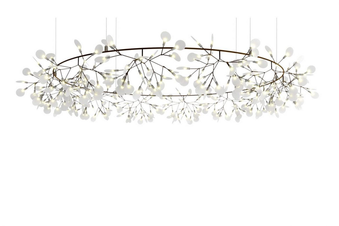 mohd Luxury Lighting Designs For Your Home Decor At Mohd Luxury Lighting Designs For Your Home Decor At Mohd 2