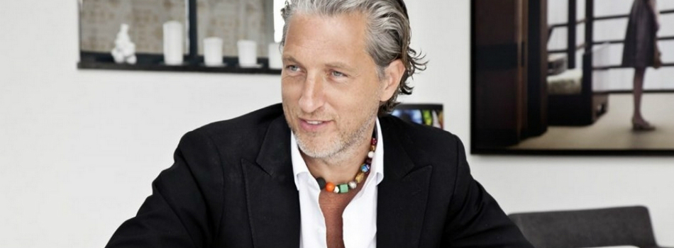 marcel wanders Exclusive Interview With Marcel Wanders, One Of The Top Designers In Europe Exclusive Interview With Marcel Wanders One Of The Top Designers In Europe 1