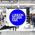 london London Design Fair 2019: Discover Our Ultimate Guide For The Event London Design Fair 2019 Discover Our Ultimate Guide For The Event 2 120x120