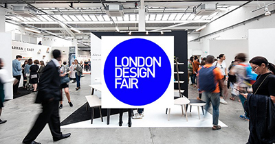london London Design Fair 2019: Discover Our Ultimate Guide For The Event London Design Fair 2019 Discover Our Ultimate Guide For The Event 2