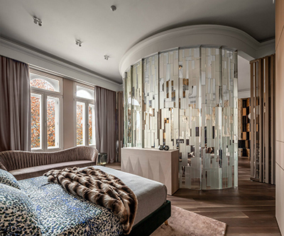 Get-Inspired-By-This-Luxury-Apartment-In-The-Center-Of-Budapest-4 luxury GET INSPIRED BY THIS LUXURY APARTMENT IN THE CENTER OF BUDAPEST Get Inspired By This Luxury Apartment In The Center Of Budapest 4