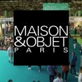 paris Maison Et Objet 2019: Master Guide For Paris' Luxury Event Maison Et Objet 2019 Event Guide 1 944x390 120x120
