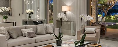 meet-stunning-projects-designed-interior-designers-1 interior design MEET THE STUNNING PROJECTS DESIGNED BY UK INTERIOR DESIGNERS caoaa