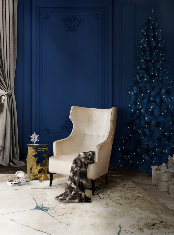 holiday HOLIDAYS DECOR 2019 – IT'S ALL ABOUT THE SENSES Holidays Decor 2019 Its All about the Senses 8