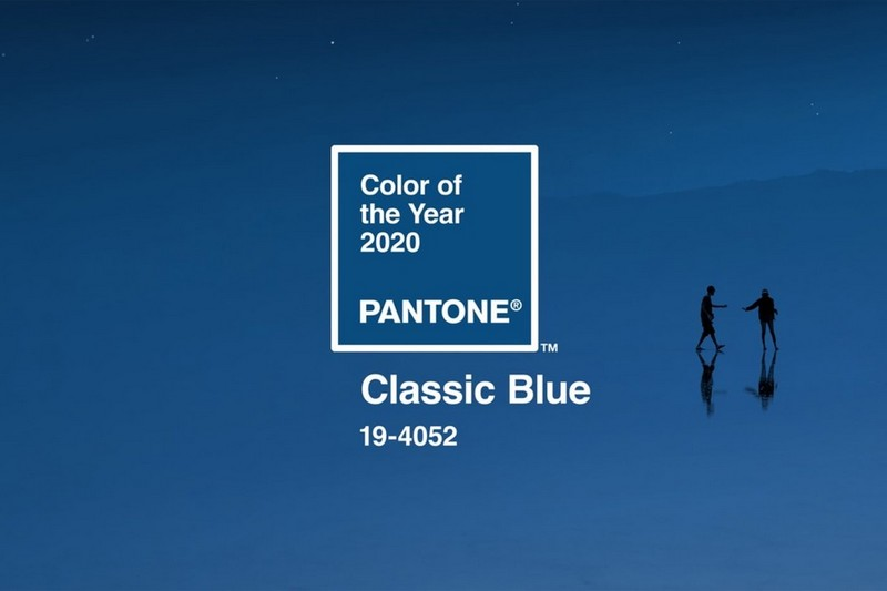 PANTONE'S COLOR OF THE YEAR 2020 TO YOUR HOME pantone PANTONE'S COLOR OF THE YEAR 2020 TO YOUR HOME 16 Furniture Pieces to Add Pantones Colour of the Year 2020 To Your Home 1