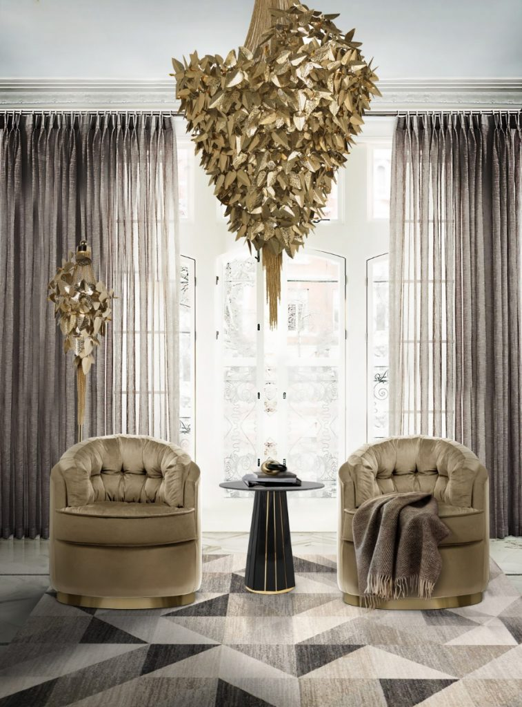 Amazing Christmas Inspirations For Your Holiday Decor christmas Amazing Christmas Inspirations For Your Holiday Decor LX mcqueen II chandelier cover 01 1