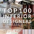 download Download The Magnificent '100 Inspiring Designers & Architects Ebook' for FREE! capa 120x120