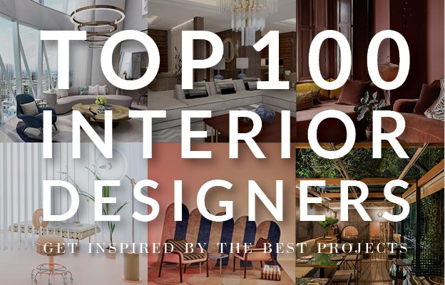 download Download The Magnificent '100 Inspiring Designers & Architects Ebook' for FREE! capa 624x400