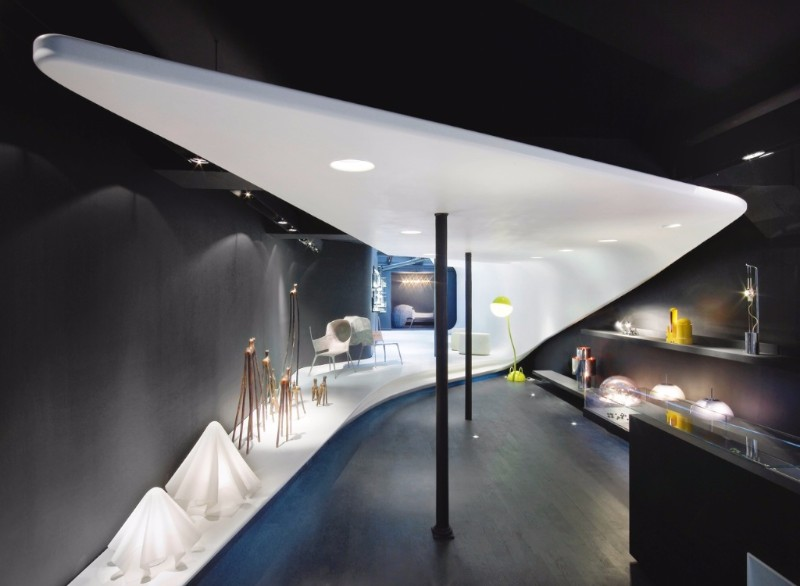The Ultimate Guide of Maison et Objet 2020' inspired you 4 maison The Ultimate Guide of Maison et Objet 2020 Galerie BSL