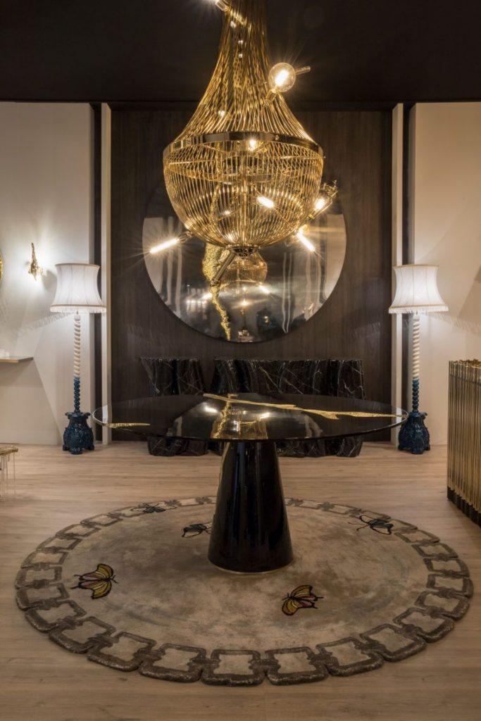 contemporary Contemporary and Timeless Interiors by Boca do Lobo IMG 1041 scaled 1