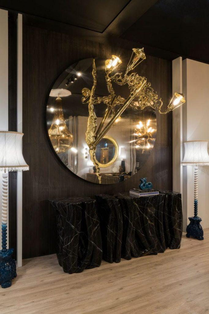 contemporary Contemporary and Timeless Interiors by Boca do Lobo IMG 1053 scaled 1