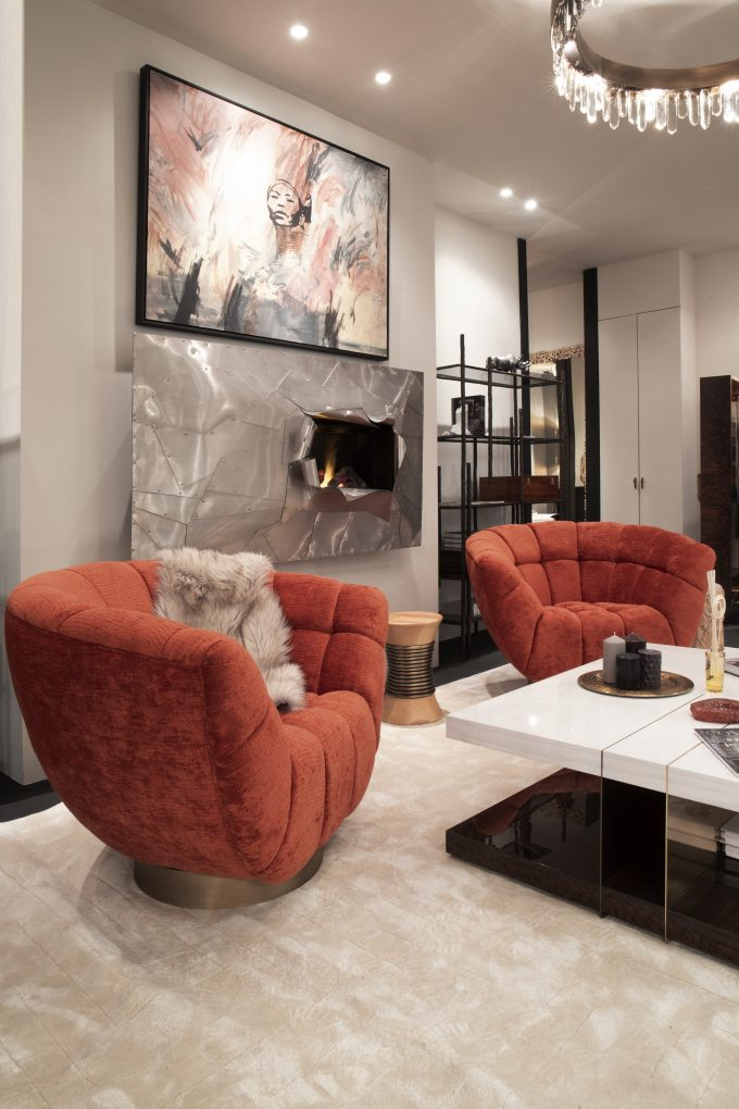 highlight The biggest highlights from Maison et Objet 2020 biggest highlights maison objet 2020 12