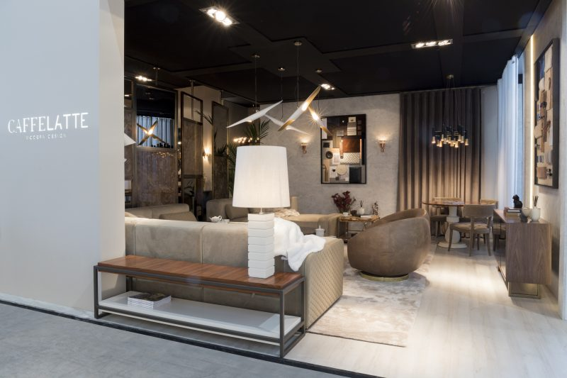 highlight The biggest highlights from Maison et Objet 2020 biggest highlights maison objet 2020 13 800x533 1