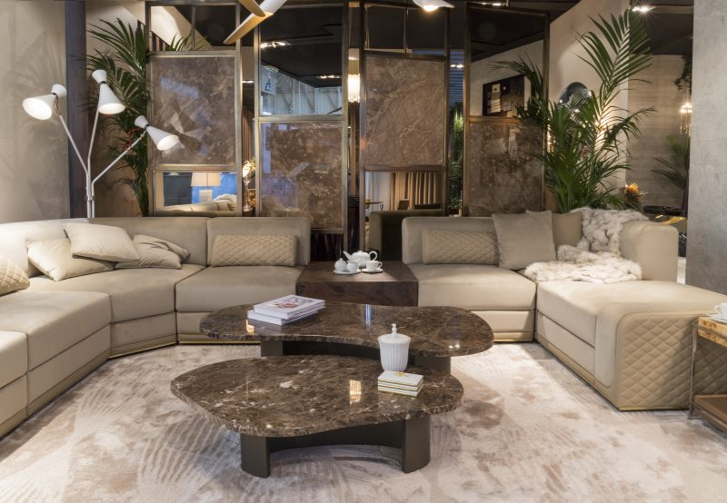 highlight The biggest highlights from Maison et Objet 2020 biggest highlights maison objet 2020 14 800x554 1