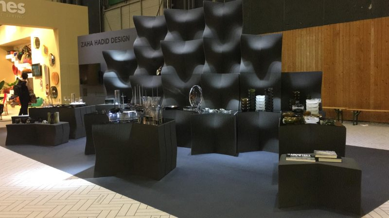 highlight The biggest highlights from Maison et Objet 2020 biggest highlights maison objet 2020 15 800x450 1