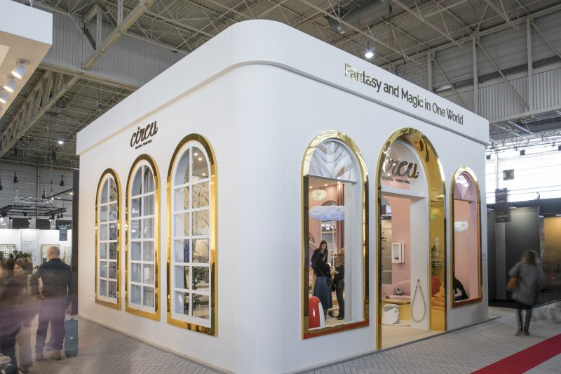 highlight The biggest highlights from Maison et Objet 2020 biggest highlights maison objet 2020 15 800x533 1