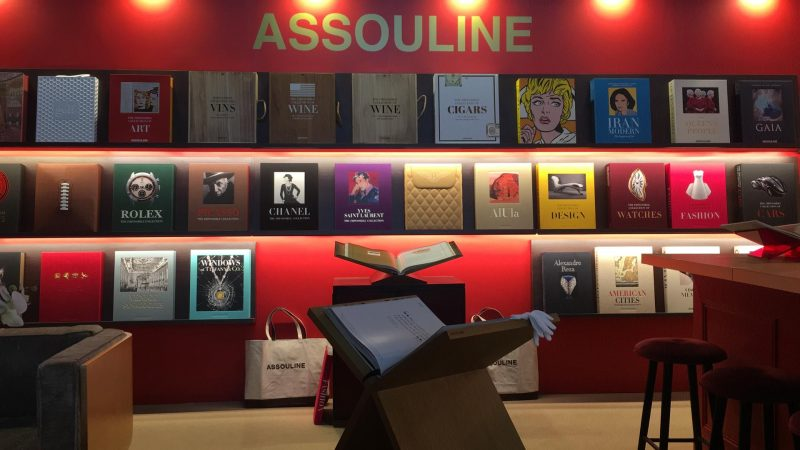 highlight The biggest highlights from Maison et Objet 2020 biggest highlights maison objet 2020 17 800x450 1