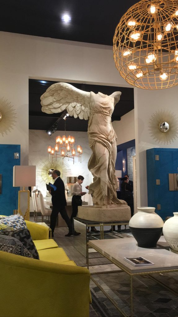 highlight The biggest highlights from Maison et Objet 2020 biggest highlights maison objet 2020 18