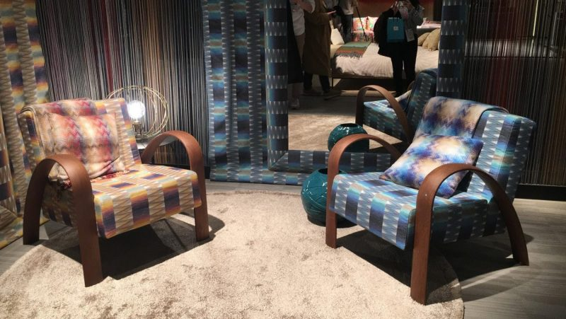highlight The biggest highlights from Maison et Objet 2020 biggest highlights maison objet 2020 19 800x451 1