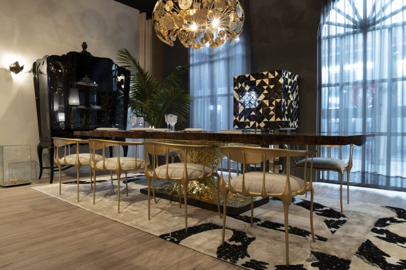 highlight The biggest highlights from Maison et Objet 2020 biggest highlights maison objet 2020 2 800x533 1