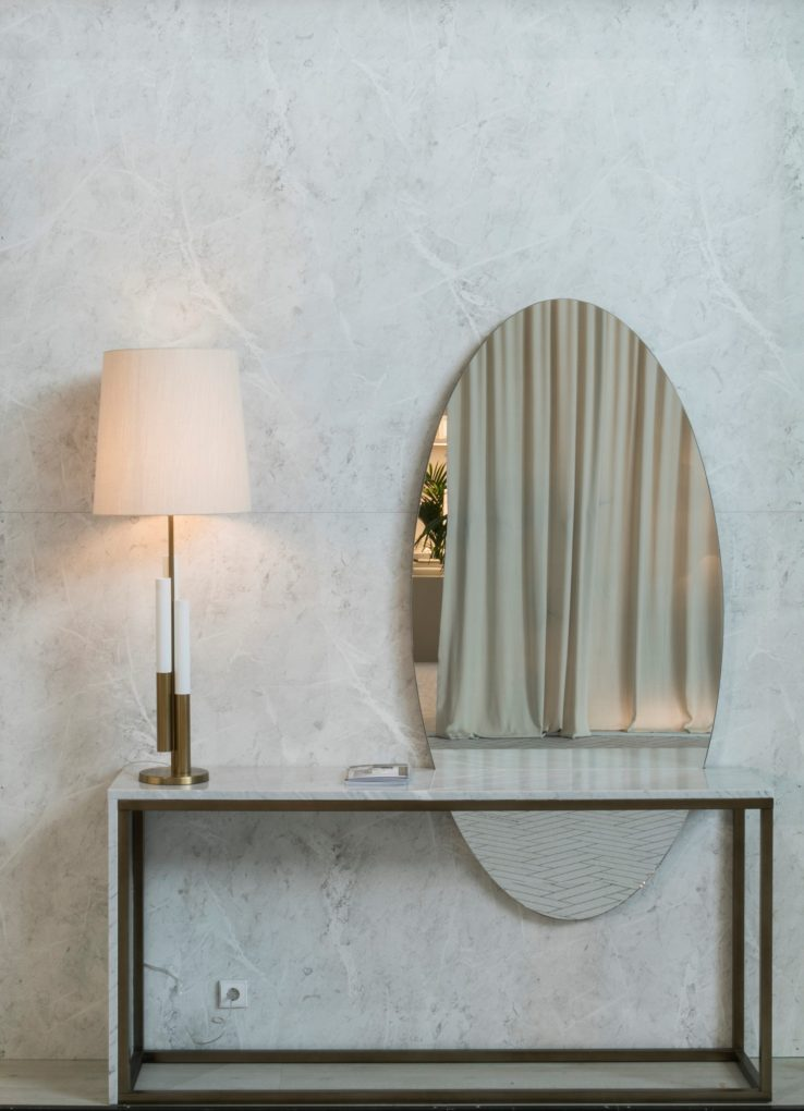 highlight The biggest highlights from Maison et Objet 2020 biggest highlights maison objet 2020 25