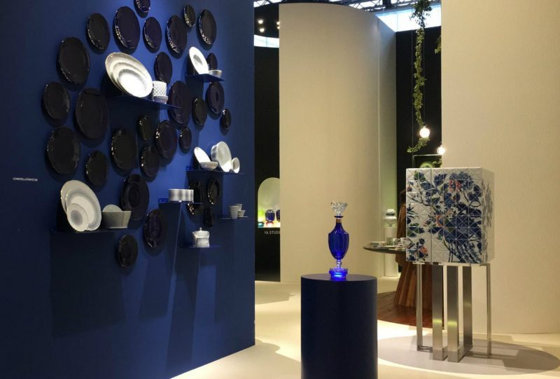 highlight The biggest highlights from Maison et Objet 2020 biggest highlights maison objet 2020 29 800x541 1
