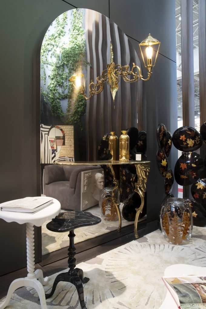 highlight The biggest highlights from Maison et Objet 2020 biggest highlights maison objet 2020 3
