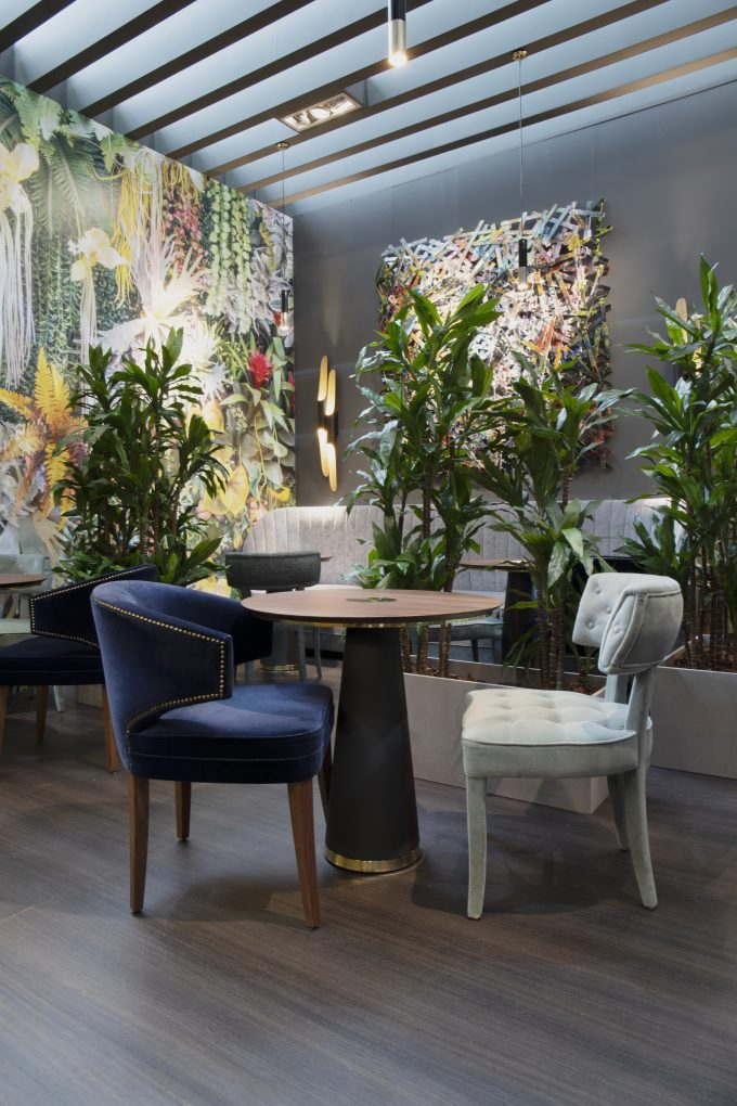 highlight The biggest highlights from Maison et Objet 2020 biggest highlights maison objet 2020 4