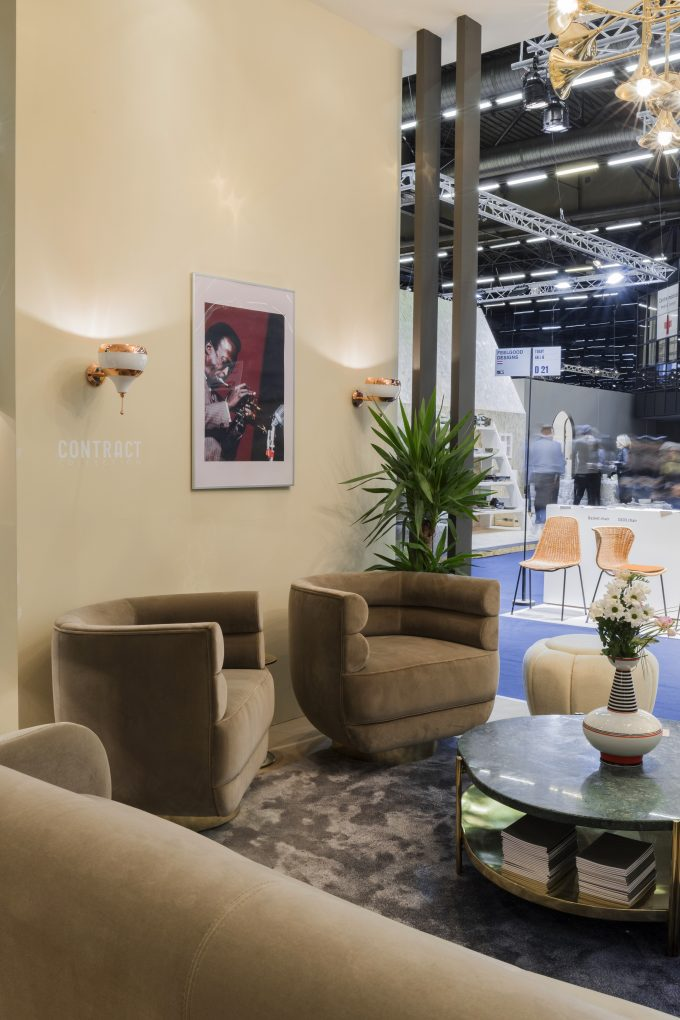 highlight The biggest highlights from Maison et Objet 2020 biggest highlights maison objet 2020 6