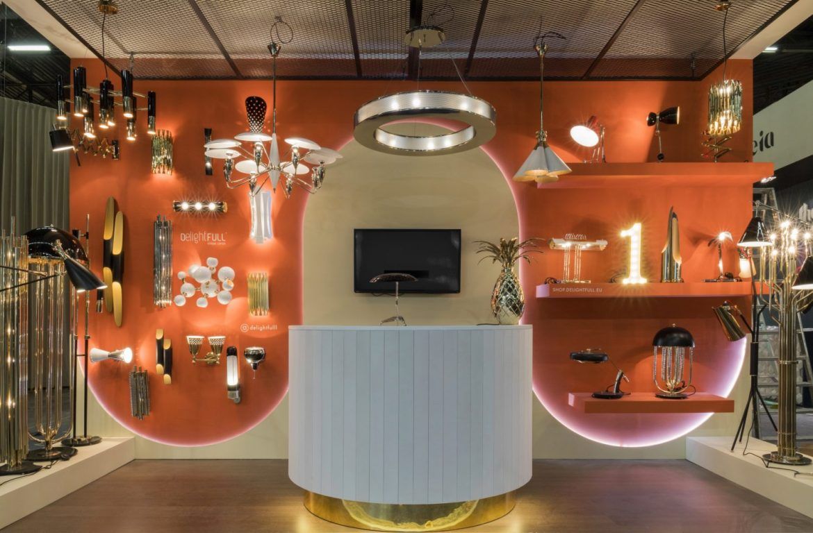 highlight The biggest highlights from Maison et Objet 2020 biggest highlights maison objet 2020 7 scaled