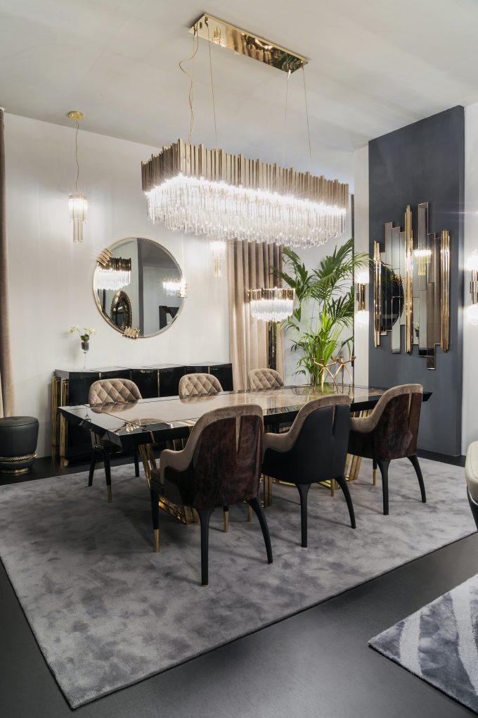 highlight The biggest highlights from Maison et Objet 2020 biggest highlights maison objet 2020 9