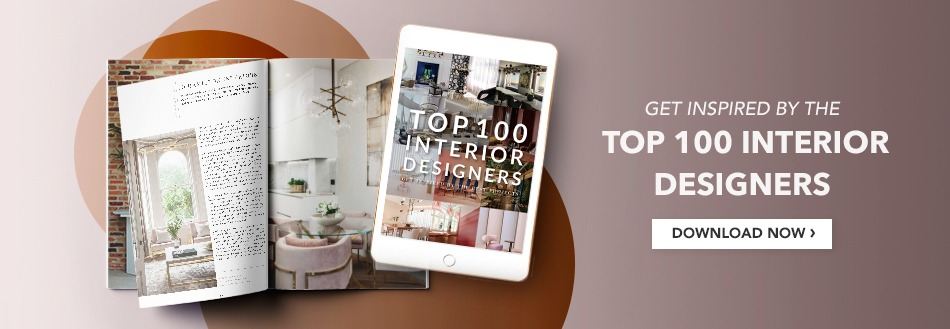 download Download Now our Amazing Ebook Featuring the Best 25 Designers From New York c704eafe 6887 48e1 b766 05eeda5adb3d