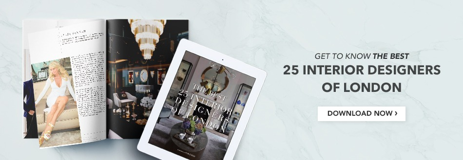download Download Now our Amazing Ebook Featuring the Best 25 Designers From New York ebookidlondon