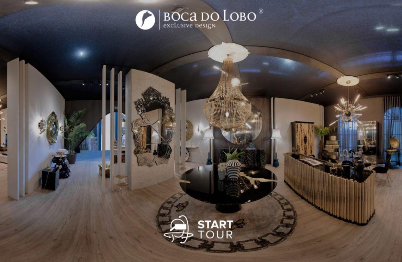 MAISON ET OBJET 2020: LUXURY STANDS' VIRTUAL TOUR 2 maison et objet Maison et Objet 2020: Luxury Stands' Virtual Tour maison objet 2020 luxury stands virtual tour 1 1400x912 1 scaled