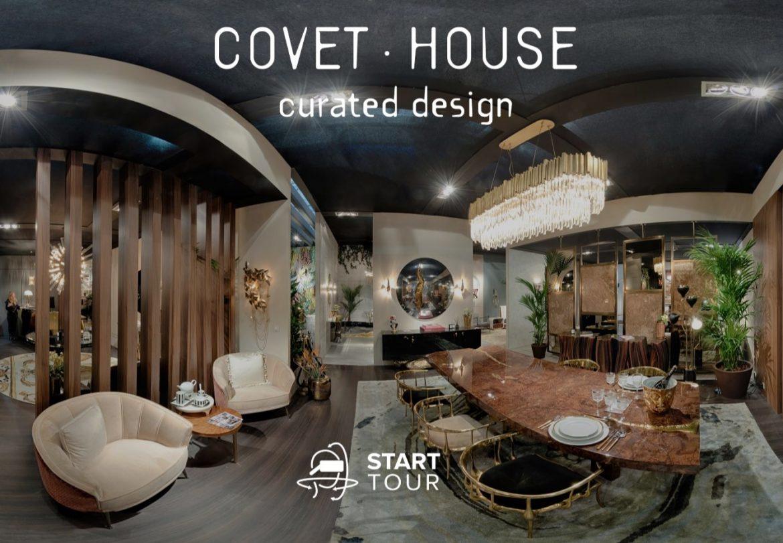MAISON ET OBJET 2020: LUXURY STANDS' VIRTUAL TOUR 3 maison et objet Maison et Objet 2020: Luxury Stands' Virtual Tour maison objet 2020 luxury stands virtual tour 2 scaled