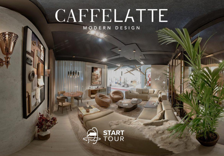 MAISON ET OBJET 2020: LUXURY STANDS' VIRTUAL TOUR 4 maison et objet Maison et Objet 2020: Luxury Stands' Virtual Tour maison objet 2020 luxury stands virtual tour 3 scaled