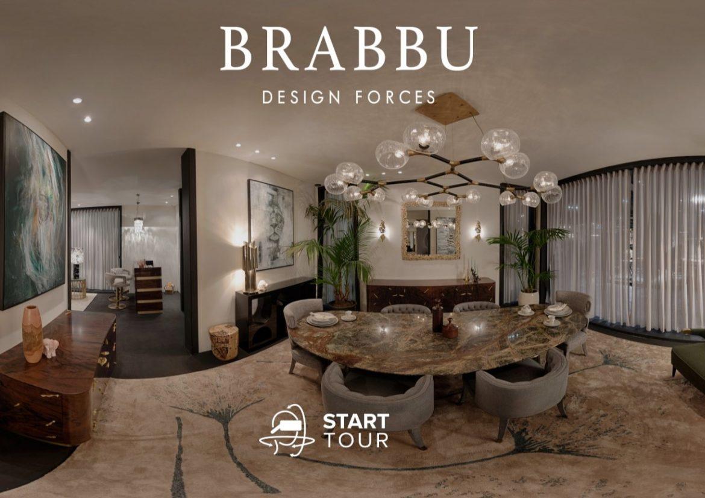 MAISON ET OBJET 2020: LUXURY STANDS' VIRTUAL TOUR 5 maison et objet Maison et Objet 2020: Luxury Stands' Virtual Tour maison objet 2020 luxury stands virtual tour 4 scaled