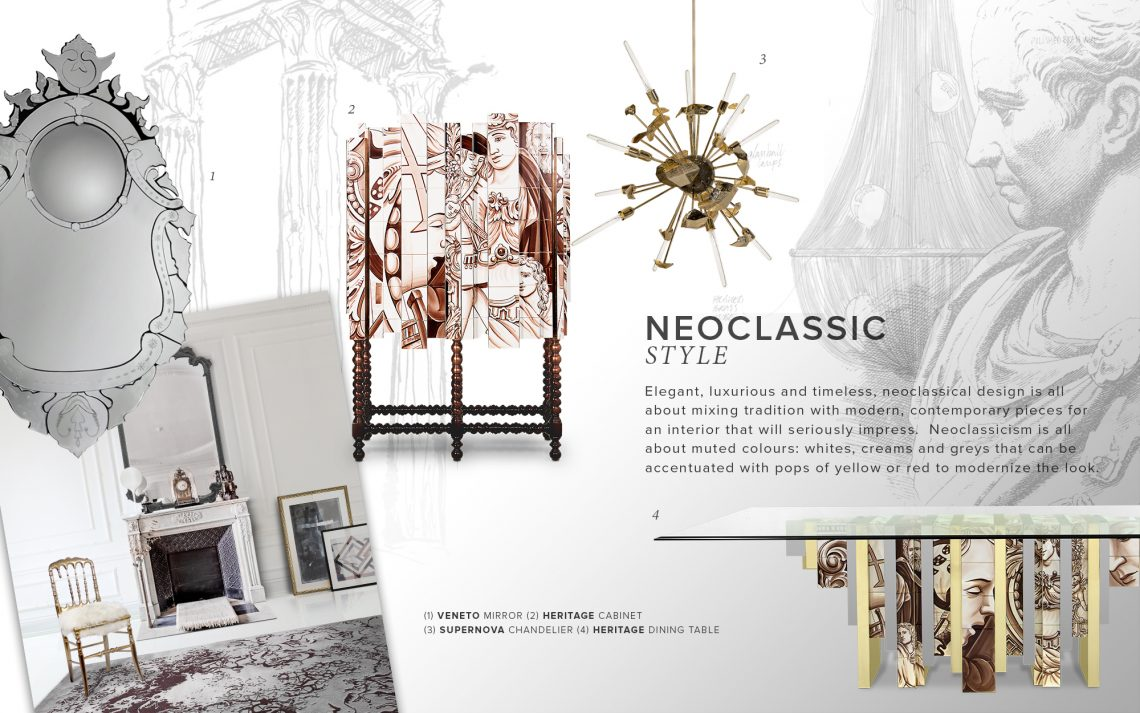Modern Chandeliers: 7 Moodboards That Perfectly Fit In Every Style 5 modern Modern Chandeliers: 7 Moodboards That Perfectly Fit In Every Style modern chandeliers moodboards perfectly fit style 2 scaled 1