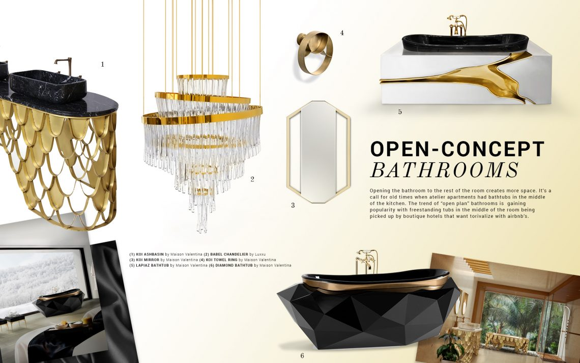 Modern Chandeliers: 7 Moodboards That Perfectly Fit In Every Style 3 modern Modern Chandeliers: 7 Moodboards That Perfectly Fit In Every Style modern chandeliers moodboards perfectly fit style 5 scaled 1