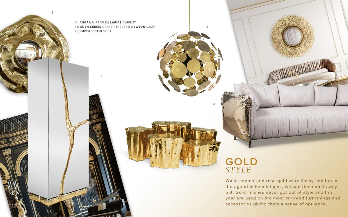 Modern Chandeliers: 7 Moodboards That Perfectly Fit In Every Style 1 modern Modern Chandeliers: 7 Moodboards That Perfectly Fit In Every Style modern chandeliers moodboards perfectly fit style 7 scaled 1