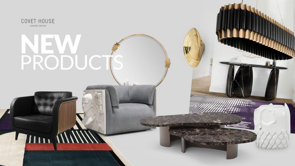 maison et objet Maison et Objet 2020: Luxury Stands' Virtual Tour newproducts 1024x578