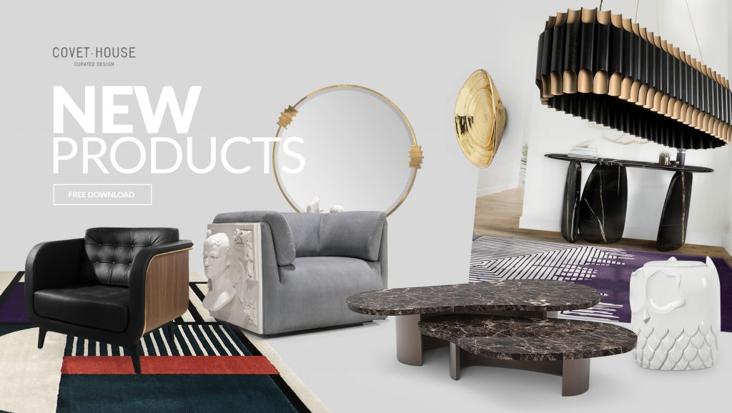 classic Classic Arts and Crafts With Villari at Maison et Objet 2020 newproducts cta1 1024x578