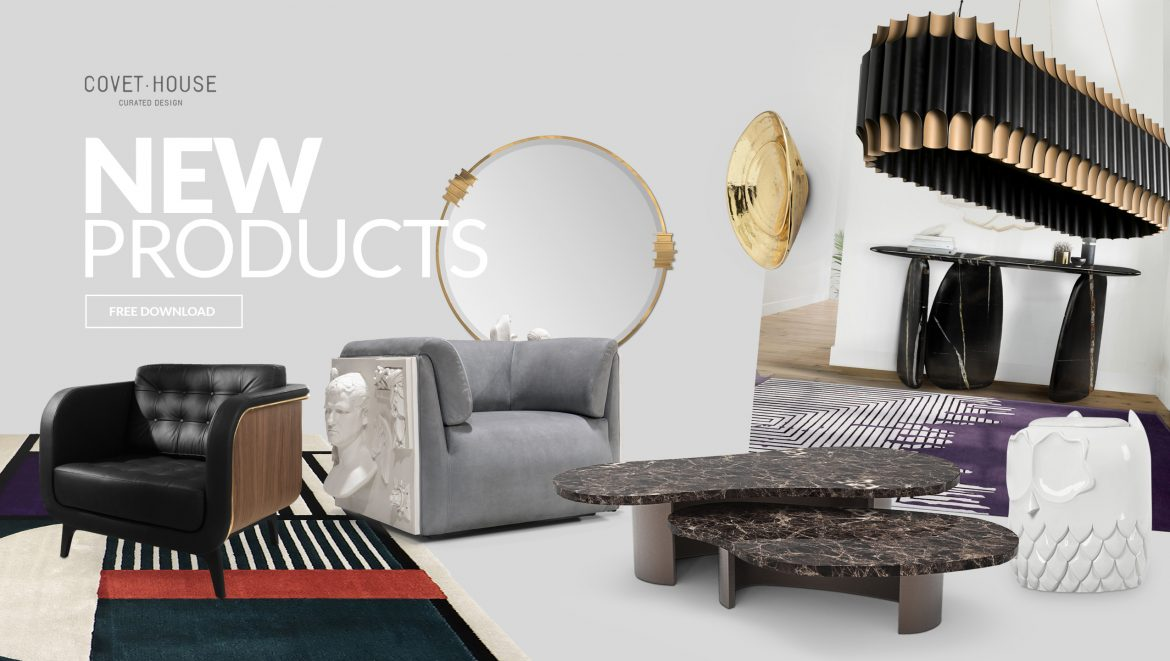 classic Classic Arts and Crafts With Villari at Maison et Objet 2020 newproducts cta1 scaled